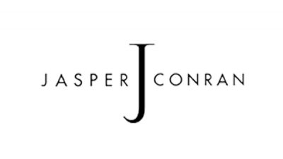 J-by-Jasper-Conran-logo mobile header